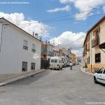 Foto Plaza de la Solana Ines 2