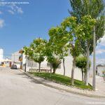 Foto Plaza de la Solana Ines 6