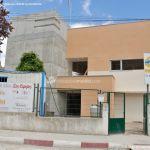 Foto Casa de Niños Los Enanitos 2