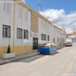 Foto Oficina Judicial Local de Estremera 1