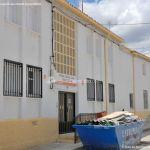 Foto Oficina Judicial Local de Estremera 3