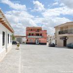 Foto Plaza de Juego de Bolos 1