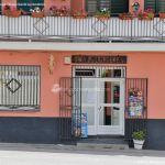 Foto Plaza de Juego de Bolos 4