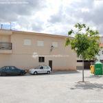 Foto Plaza de Juego de Bolos 6