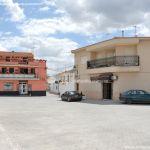 Foto Plaza de Juego de Bolos 7