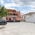 Foto Plaza de Juego de Bolos 8