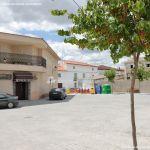 Foto Plaza de Juego de Bolos 9