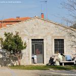 Foto Casa Parroquial de Fresnedillas de la Oliva 1
