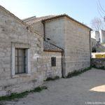 Foto Casa Parroquial de Fresnedillas de la Oliva 2