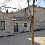 Foto Casa Parroquial de Fresnedillas de la Oliva 3