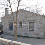 Foto Casa Parroquial de Fresnedillas de la Oliva 5