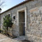 Foto Casa Parroquial de Fresnedillas de la Oliva 6