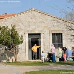 Foto Casa Parroquial de Fresnedillas de la Oliva 7