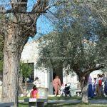 Foto Casa Parroquial de Fresnedillas de la Oliva 9