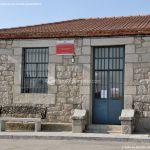 Foto Centro de Acceso Público a Internet (CAPI) de Fresnedillas de la Oliva 2
