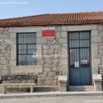 Foto Centro de Acceso Público a Internet (CAPI) de Fresnedillas de la Oliva 3