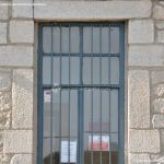 Foto Centro de Acceso Público a Internet (CAPI) de Fresnedillas de la Oliva 4