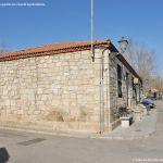 Foto Centro de Acceso Público a Internet (CAPI) de Fresnedillas de la Oliva 7