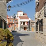 Foto Ayuntamiento Fresnedillas de la Oliva 2