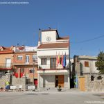 Foto Ayuntamiento Fresnedillas de la Oliva 3