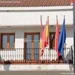 Foto Ayuntamiento Fresnedillas de la Oliva 7