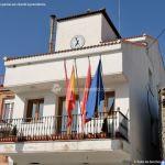 Foto Ayuntamiento Fresnedillas de la Oliva 9