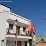 Foto Ayuntamiento Fresnedillas de la Oliva 11