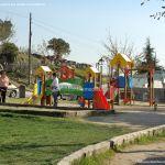 Foto Parque Infantil en Fresnedillas de la Oliva 1