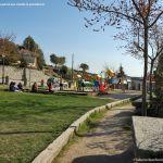 Foto Parque Infantil en Fresnedillas de la Oliva 2