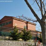 Foto Colegio Público San Bartolomé 1