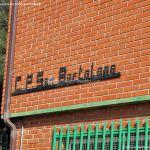 Foto Colegio Público San Bartolomé 3