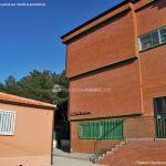 Foto Colegio Público San Bartolomé 4