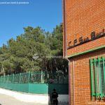 Foto Colegio Público San Bartolomé 5