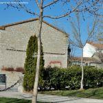 Foto Parque del Caño 3