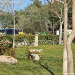 Foto Parque del Caño 4