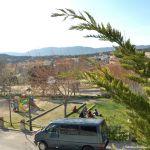Foto Parque del Caño 5