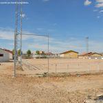 Foto Campo de fútbol David Molina García 2