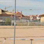 Foto Campo de fútbol David Molina García 3