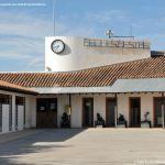 Foto Ayuntamiento de Fresno de Torote en Serracines 3