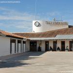 Foto Ayuntamiento de Fresno de Torote en Serracines 5