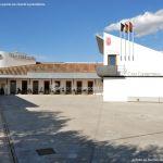 Foto Ayuntamiento de Fresno de Torote en Serracines 7