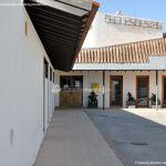 Foto Ayuntamiento de Fresno de Torote en Serracines 8