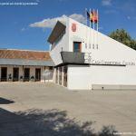 Foto Ayuntamiento de Fresno de Torote en Serracines 9