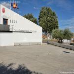 Foto Ayuntamiento de Fresno de Torote en Serracines 12