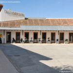 Foto Ayuntamiento de Fresno de Torote en Serracines 13