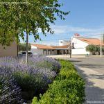 Foto Ayuntamiento de Fresno de Torote en Serracines 14