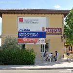 Foto Casa de Cultura - CAPI de Serracines 2