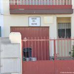 Foto Hogar del Mayor de Serracines 2
