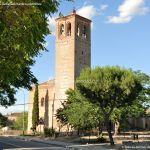 Foto Iglesia Parroquial de Fresno 1