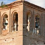 Foto Iglesia Parroquial de Fresno 3